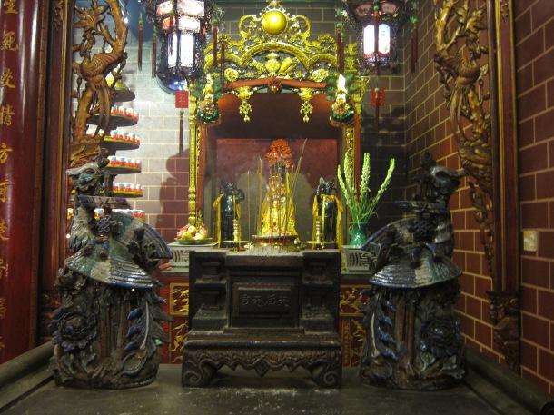 chua Ong _ Cu Lao Pho (3)