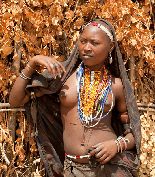 EthiopiaDispatch6_Erbore-village-beauty-Omo-River-Valley