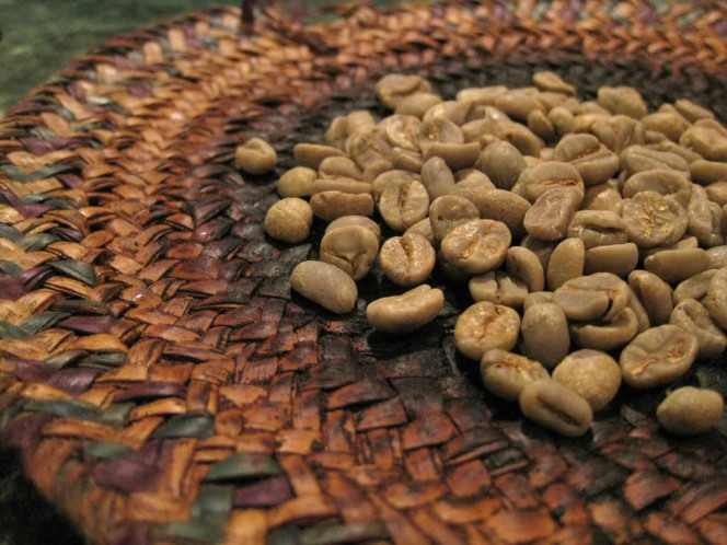 etihiopian-coffee-beans