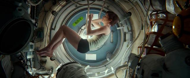 gravity-2k-hd-trailer-stills-movie-bullock-cuaron-clooney-27