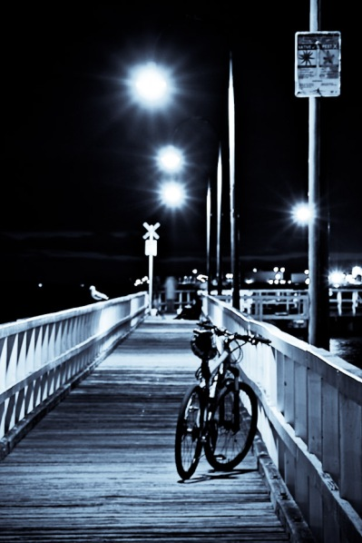 Melbourne-Daily-Photo-Blog-Little-Pier-night-Port-Melbourne-Sea-PortMelbourne_20120426_120