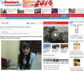 Link bài viết: http://hanoimoi.com.vn/Tin-tuc/Phap-luat/658290/bo-con-o-que-len-thanh-pho-ban-dam-gia-cao
