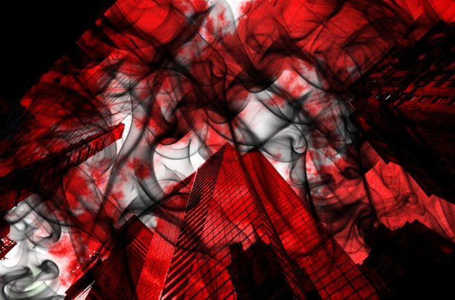 red_city_by_tealzeh-d3djrfp