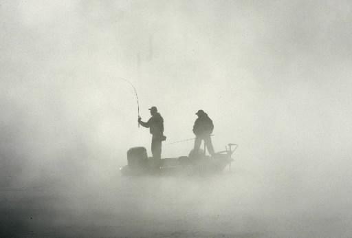 foggy-figure1