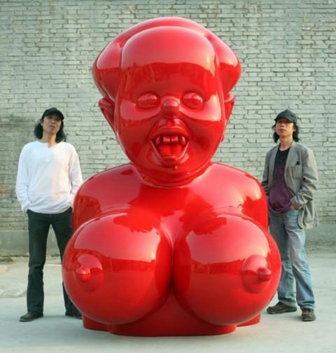 ozartsetc_gao-brothers_art_sculpture_031-e1341880169747