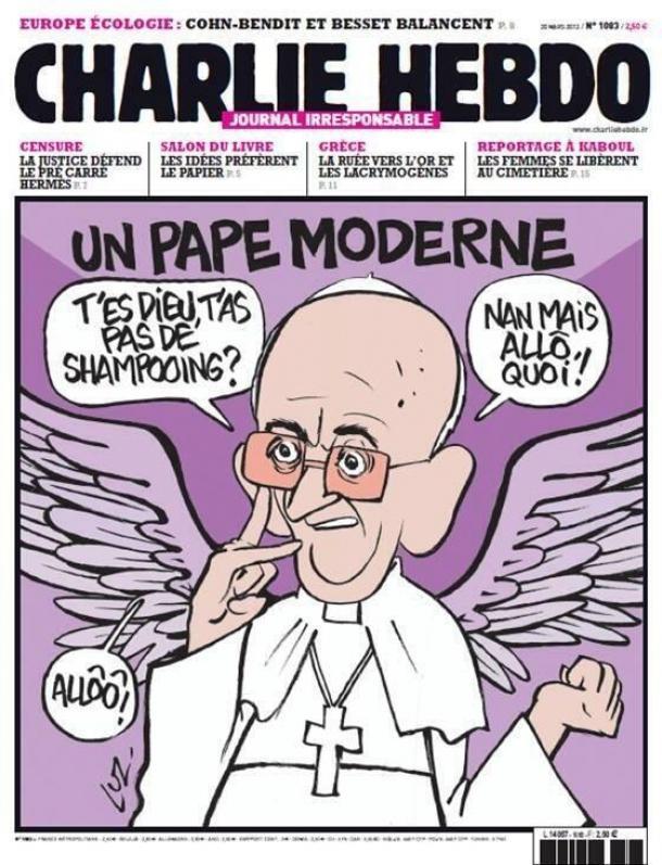 le-pape-nabilla-ise