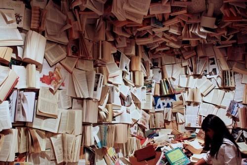 books-girl-photography-Favim.com-183875