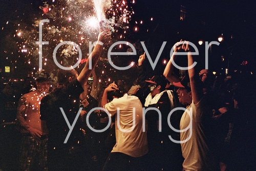 on-the-young-quotes-5