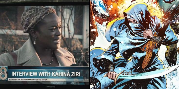 Batman-V-Superman-Ultimate-Easter-Egg-Kahina