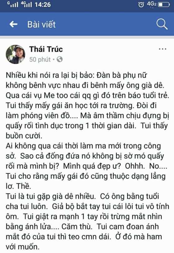thai truc